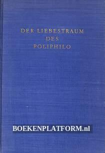 Der Liebestraum des Poliphilo