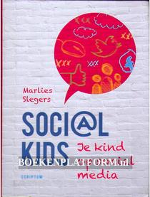 Soci@l Kids