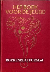 Het boek voor de Jeugd