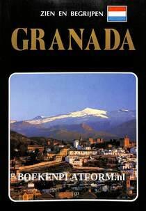 Zien en begrijpen Granada