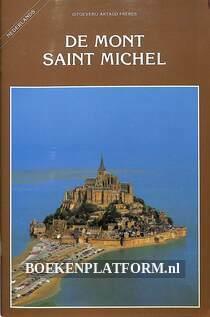 De Mont Saint Michel