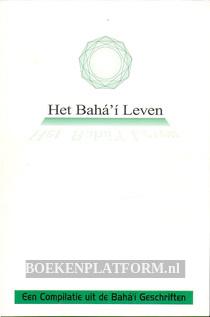 Het Baha'i Leven