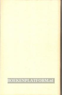 Paedagogische studien 1959