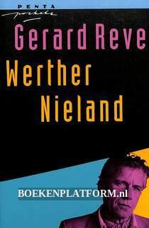 Werther Nieland
