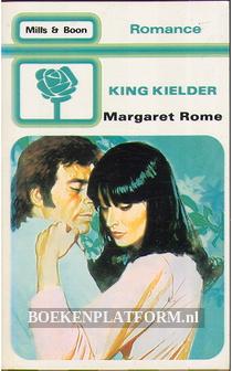 1860 King Kielder