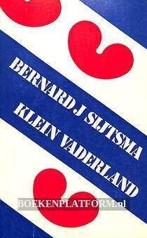 Klein Vaderland