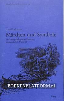 Märchen und Symbole