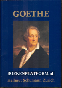 Goethe Katalog 575