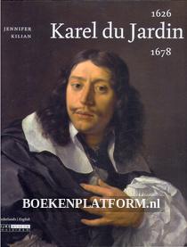 Karel du Jardin