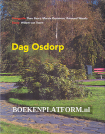Dag Osdorp