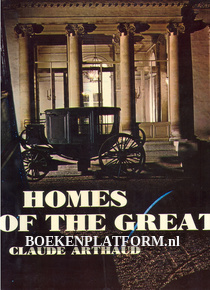Homes of the Great