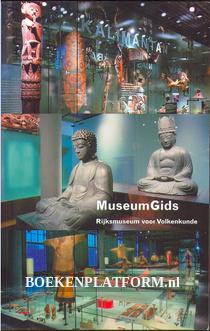 MuseumGids