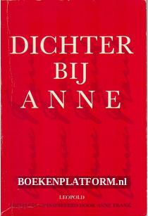 Dichter bij Anne