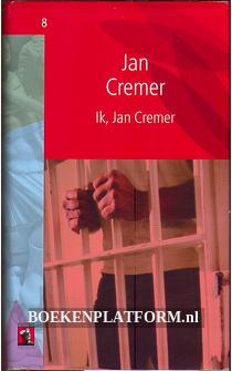 Ik, Jan Cremer