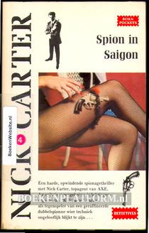 Spion in Saigon