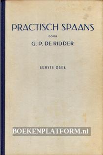Practisch Spaans I