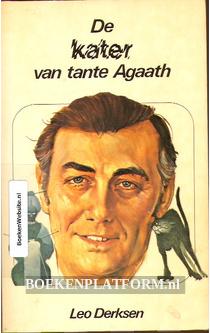 De kater van tante Agaath