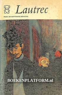 0361 Henri de Toulouse-Lautrec