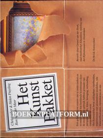 Het Kunst Pakket