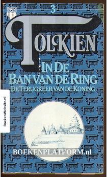 1113 In De Ban van de Ring 3