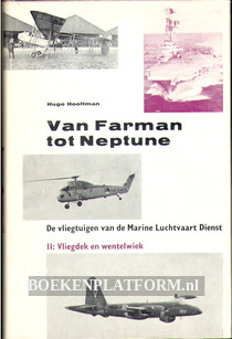 Van Farman tot Neptune II