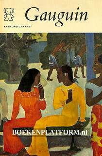 0992 Gauguin