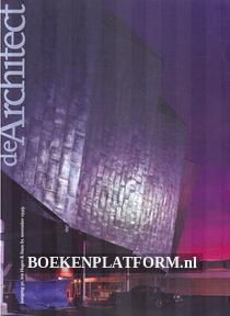 De Architect 1999-11
