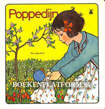 Poppedijn