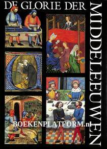 De glorie der Middeleeuwen