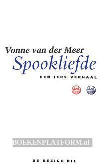 Spookliefde