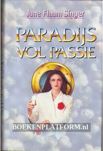 Paradijs vol passie