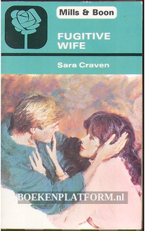 1646 Fugitive Wife