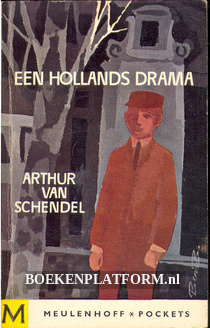 0053 Een Hollands drama