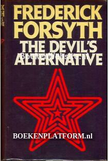 The devil's alternative