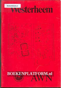Westerheem 1993-02