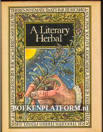 A Literary Herbal