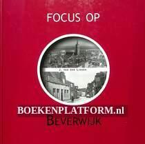 Focus op Beverwijk