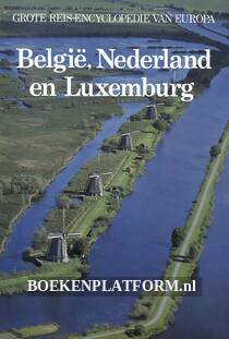Belgie, Nederland en Luxemburg