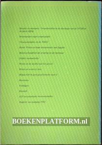 Tijdschrift voor vrouwenstudies 12