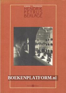 Hendrik Petrus Berlage
