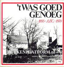1895 A.F.C. 1970