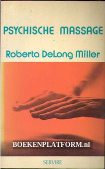 Psychische massage