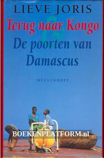 Terug naar Kongo