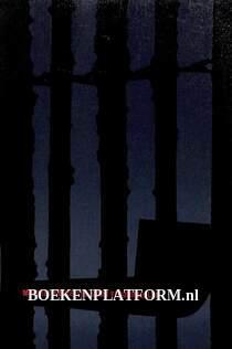 1201 Maigret en de ter dood veroordeelde