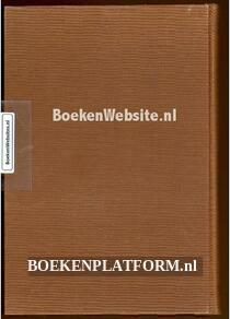 Wevers