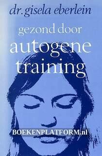 Gezond door autogene training