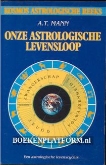 Onze astrologische levensloop