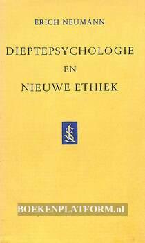 Dieptepsychologie en nieuwe ethiek