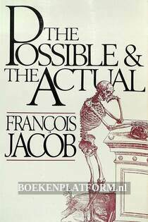The Possible & the Actual