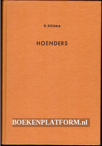 Hoenders
